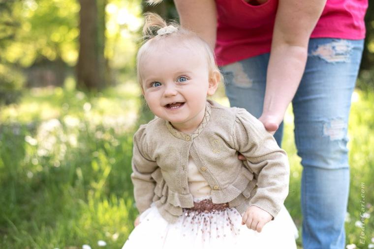 photographe alsace bébé