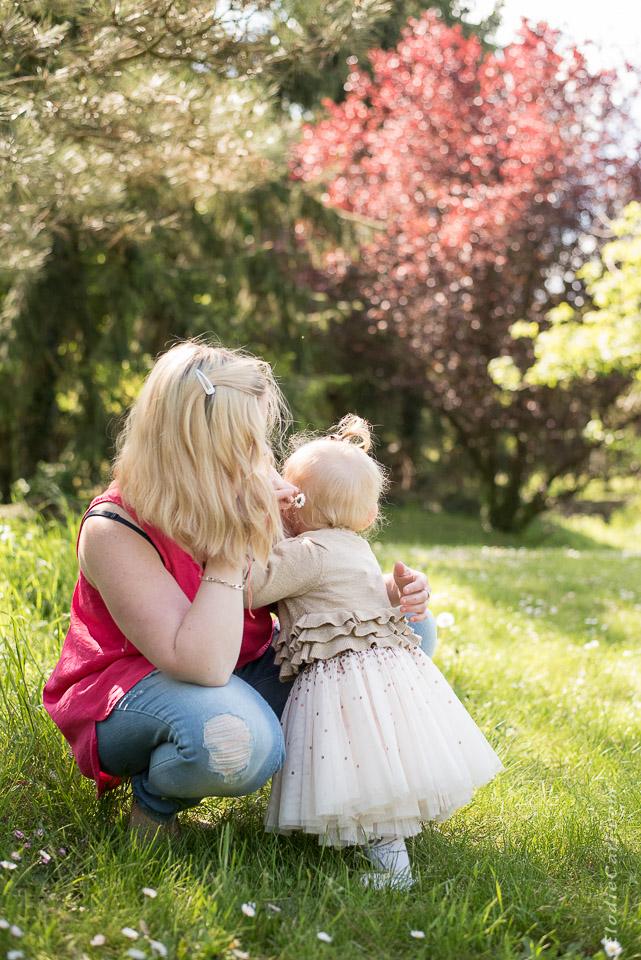 photographe alsace famille bébé