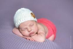 photographe nouveau-né bébé naissance