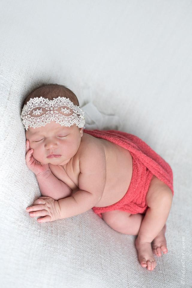photographe alsace bébé naissance nouveau-né