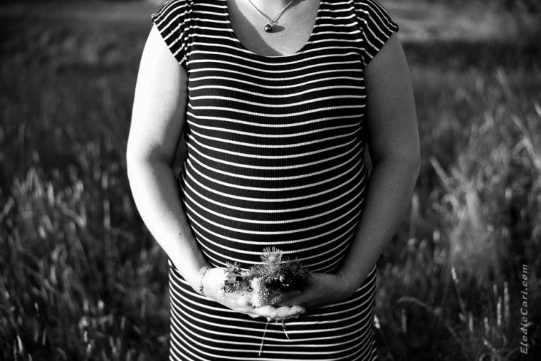 photographe alsace grossesse future maman