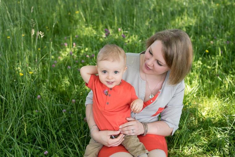 photographe famille bébé alsace