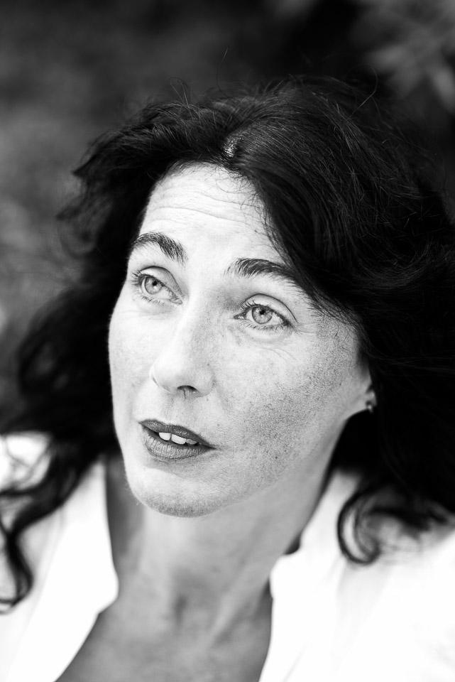 romantique femme portrait photographe alsace haut-rhin
