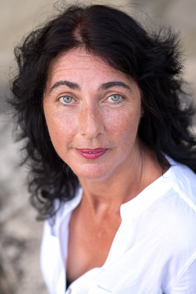 portrait solo femme sundgau photographe alsace haut-rhin altkirch