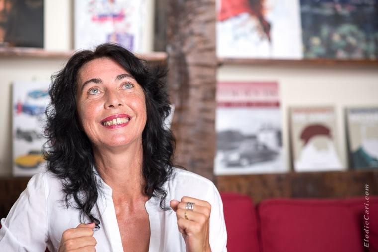 joie sourire femme portrait solo photographe altkirch alsace haut-rhin