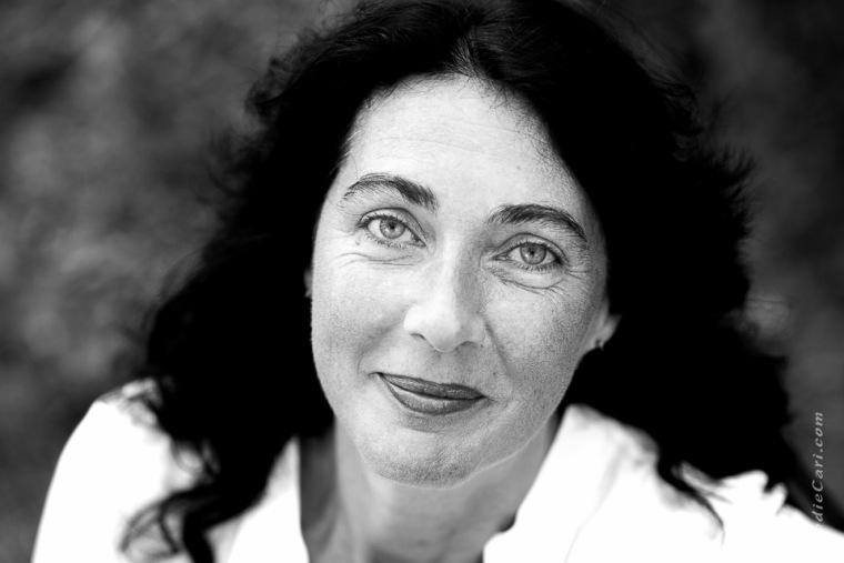 visage femme noir et blanc photographe altkirch haut-rhin alsace portrait