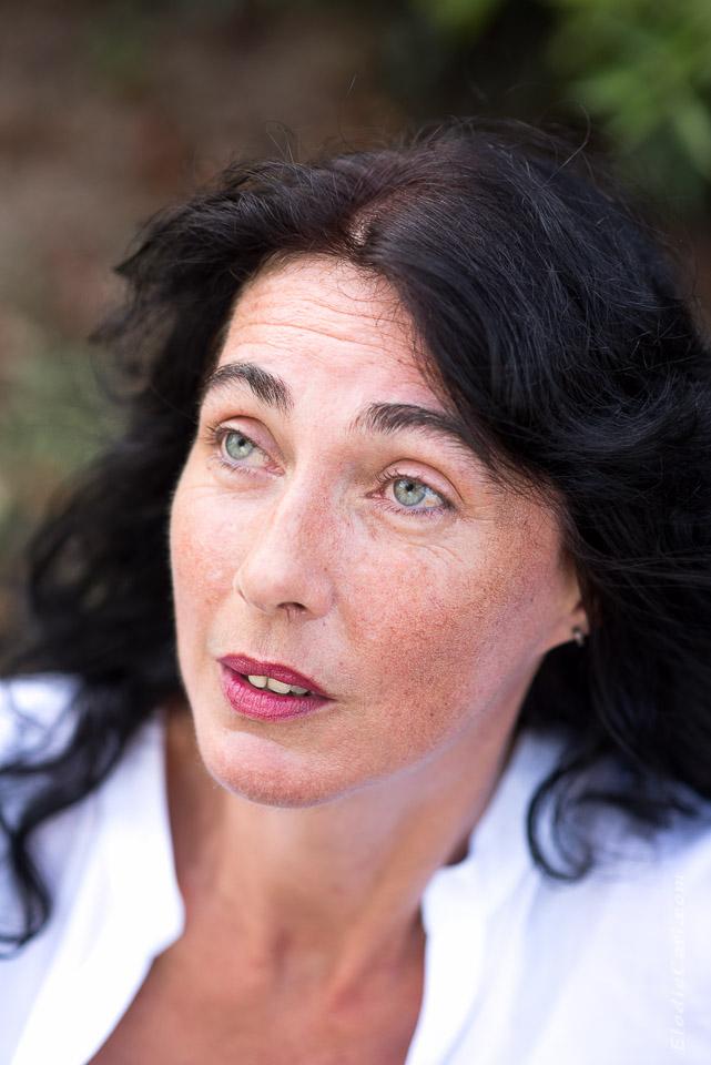 portrait solo femme ressemble rêve photographe altkirch alsace haut-rhin
