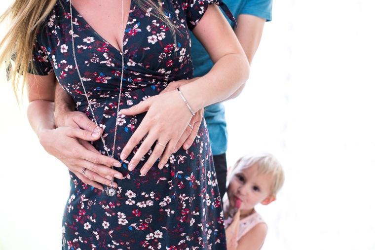 photographe-alsace-grossesse-famille-1