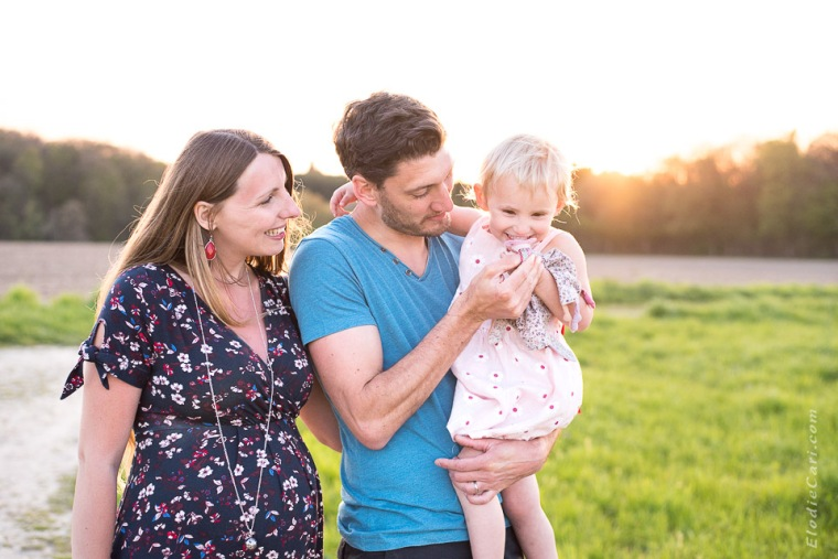 photographe-alsace-grossesse-famille-24