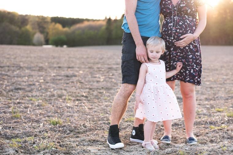 photographe-alsace-grossesse-famille-5