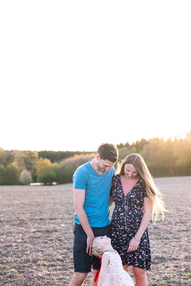 photographe-alsace-grossesse-famille-7