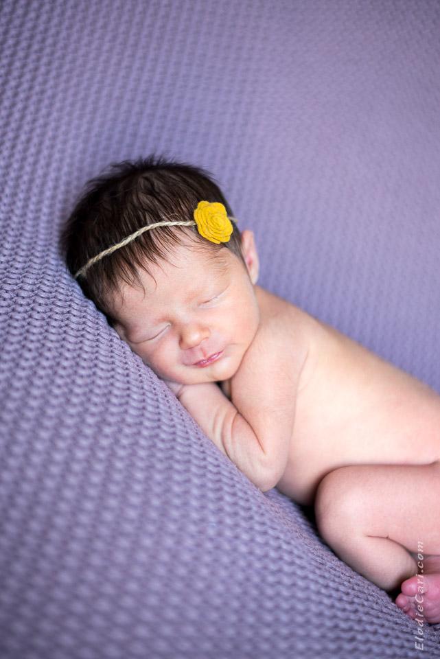 photographe-bebe-mulhouse-colmar-naissance-alsace-11