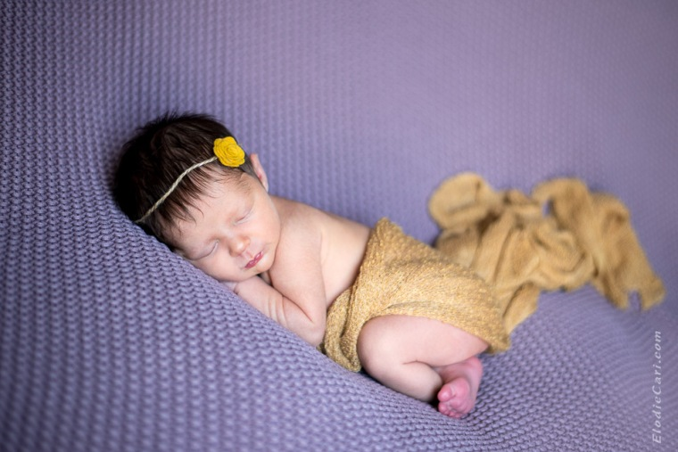 photographe-bebe-mulhouse-colmar-naissance-alsace-13