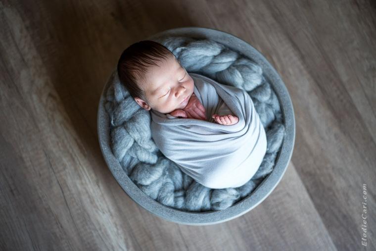 photographe-bebe-mulhouse-colmar-naissance-alsace-14