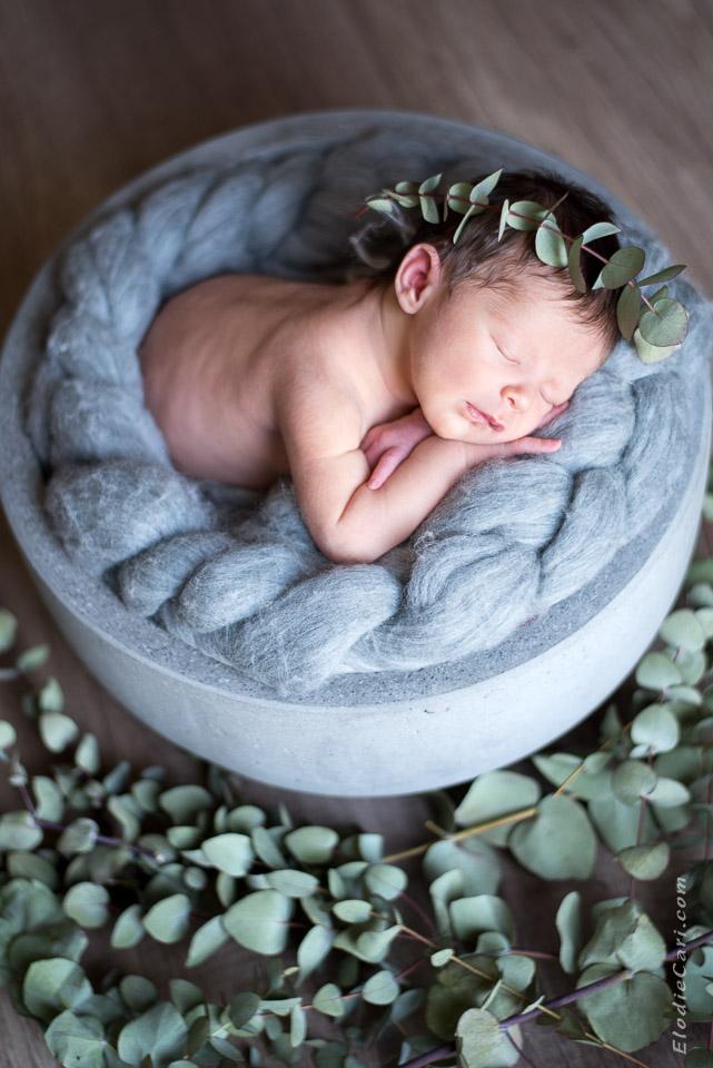 photographe-bebe-mulhouse-colmar-naissance-alsace-16