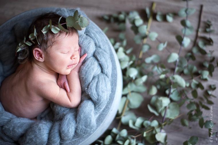 photographe-bebe-mulhouse-colmar-naissance-alsace-18