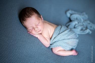 photographe-bebe-mulhouse-colmar-naissance-alsace-7