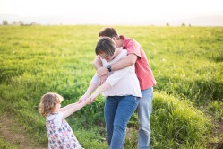photographe-famille-haut-rhin-alsace-colmar-10