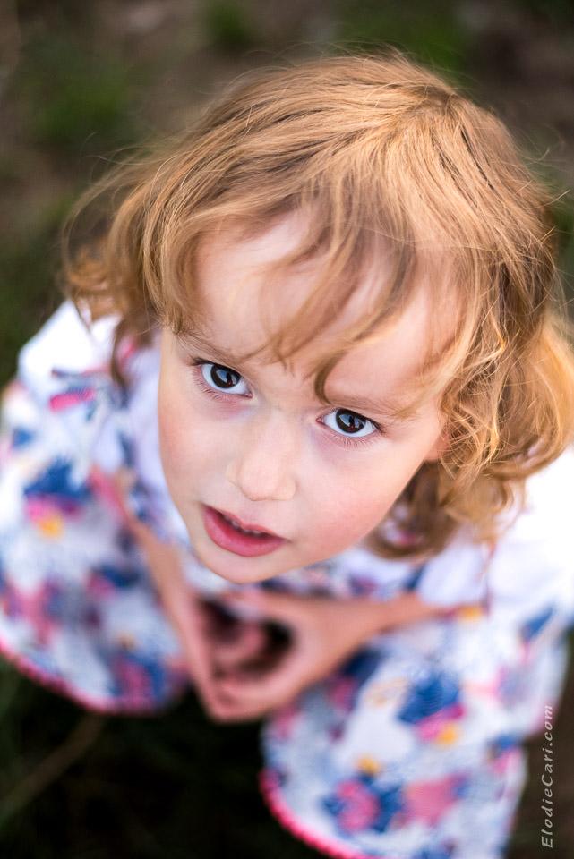 photographe-famille-haut-rhin-alsace-colmar-16