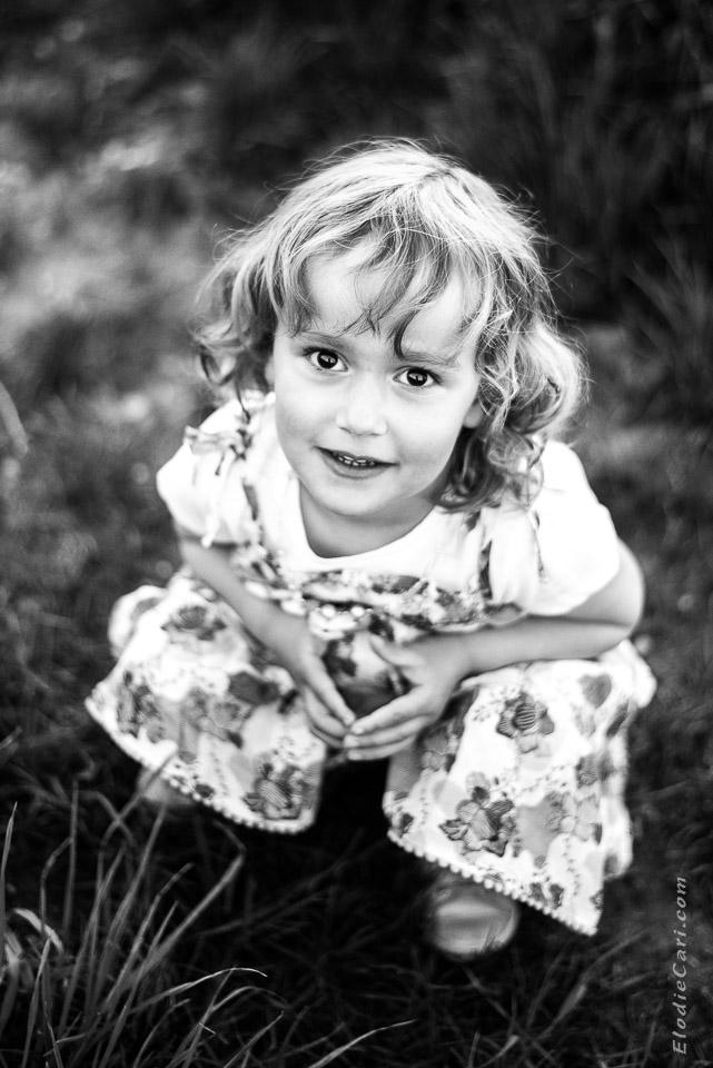 photographe-famille-haut-rhin-alsace-colmar-17