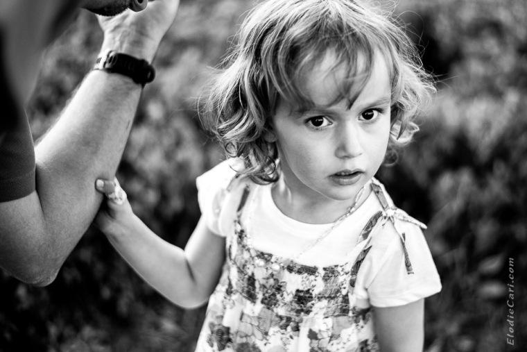 photographe-famille-haut-rhin-alsace-colmar-22