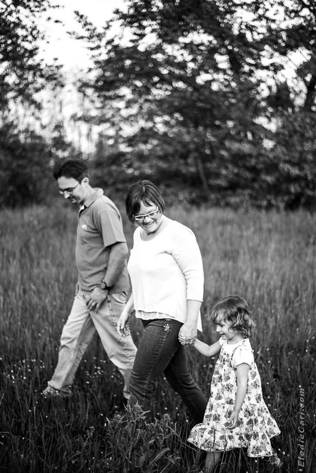 photographe-famille-haut-rhin-alsace-colmar-25