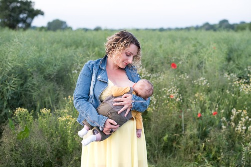 photographe-allaitement-alsace-elodiecari-3