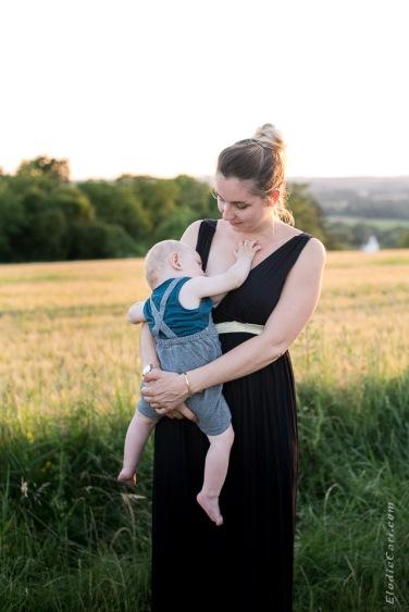 photographe-allaitement-alsace-elodiecari-7