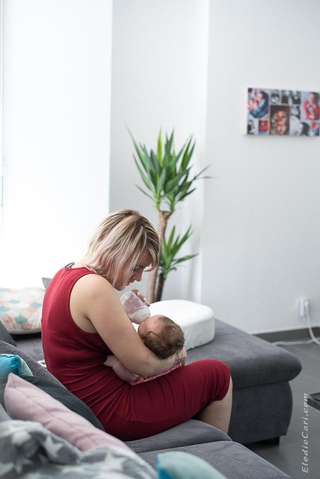 photographe-alsace-allaitement-biberon-4