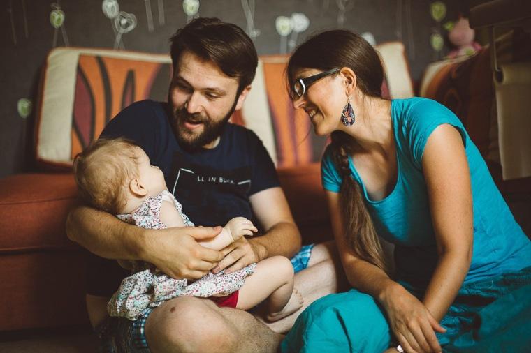 photographe-adoption-alsace-15