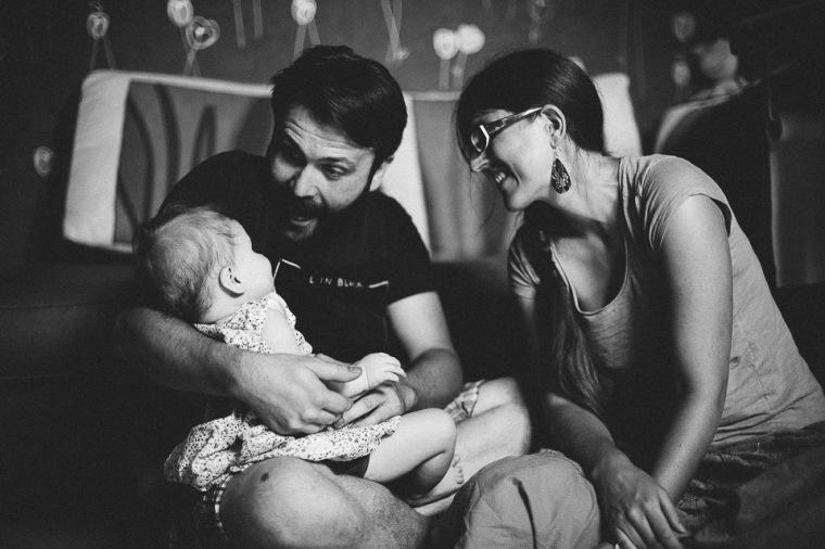 photographe-adoption-alsace-16