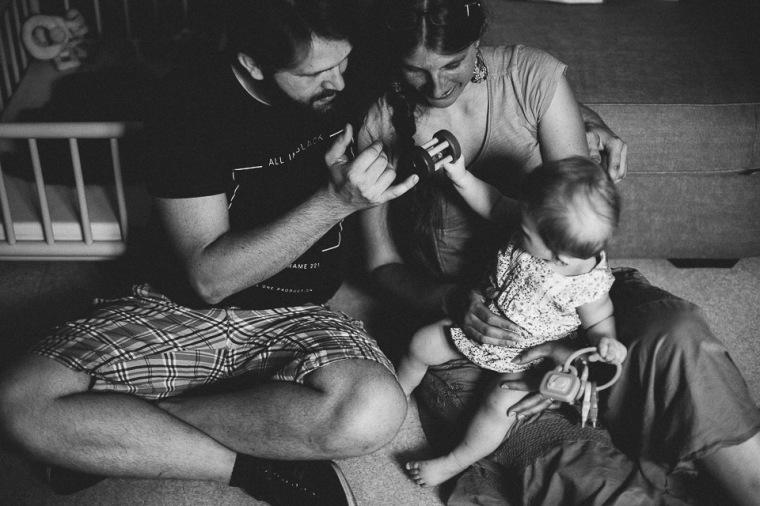 photographe-adoption-alsace-22