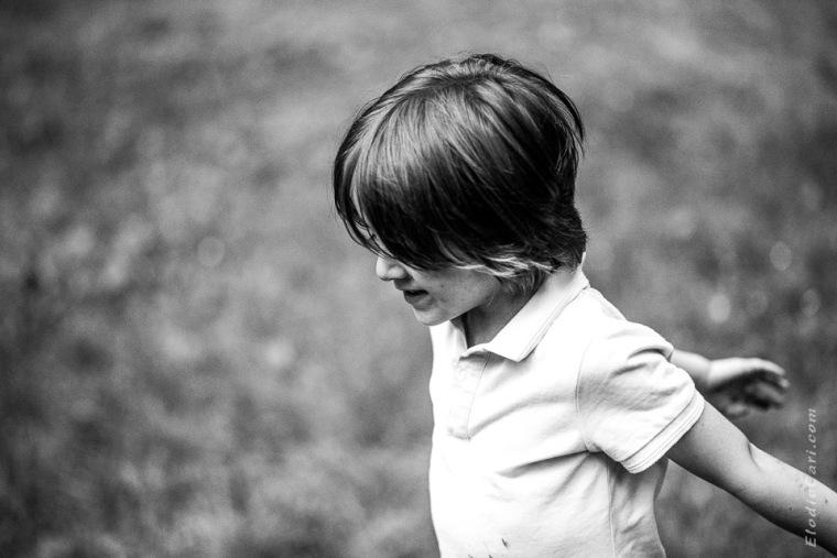 heloise-weiner-photographe-famille-elodiecari-11