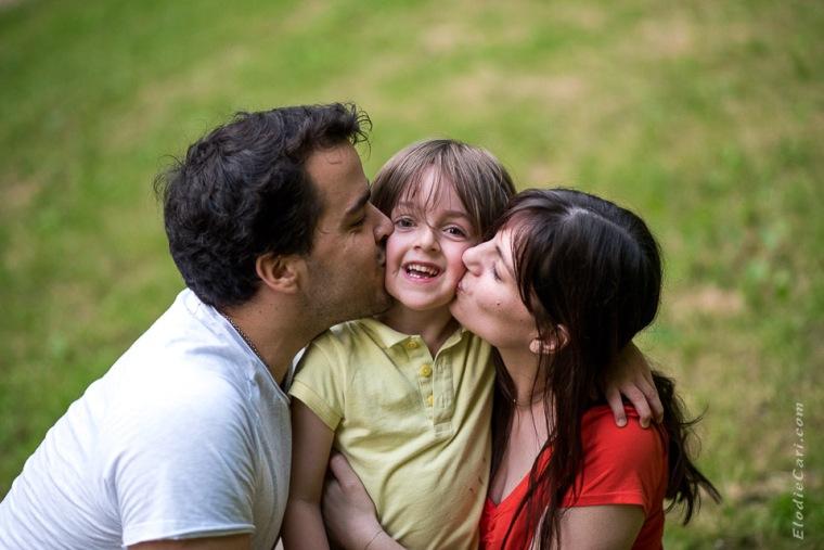 heloise-weiner-photographe-famille-elodiecari-12