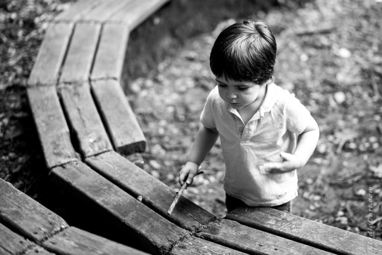 heloise-weiner-photographe-famille-elodiecari-23
