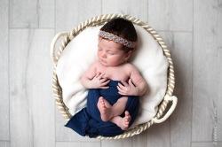 photographe-bebe-alsace-couleur-1