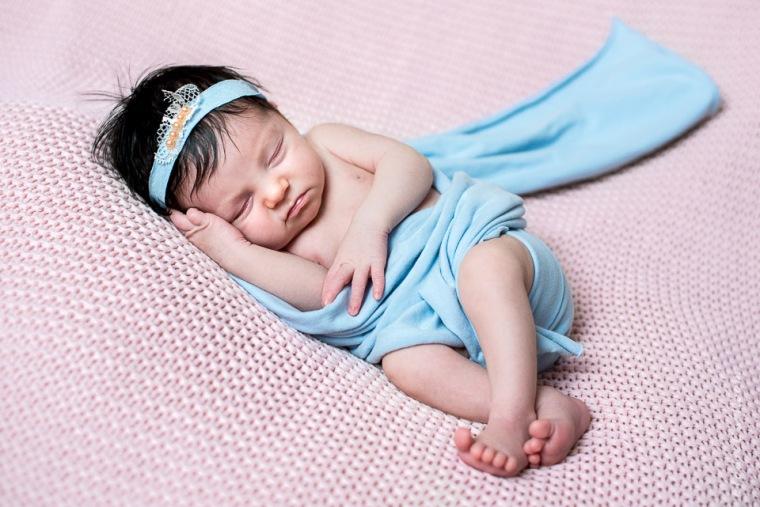photographe-bebe-alsace-couleur-8