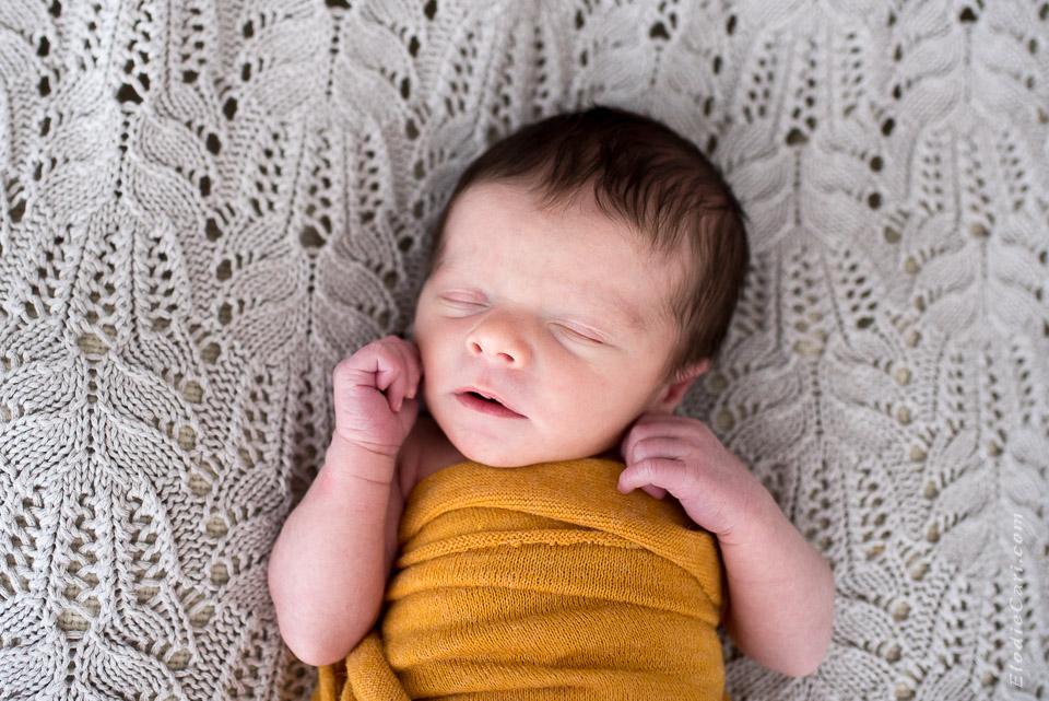 photographe-bebe-newborn-posing-alsace-colmar-1