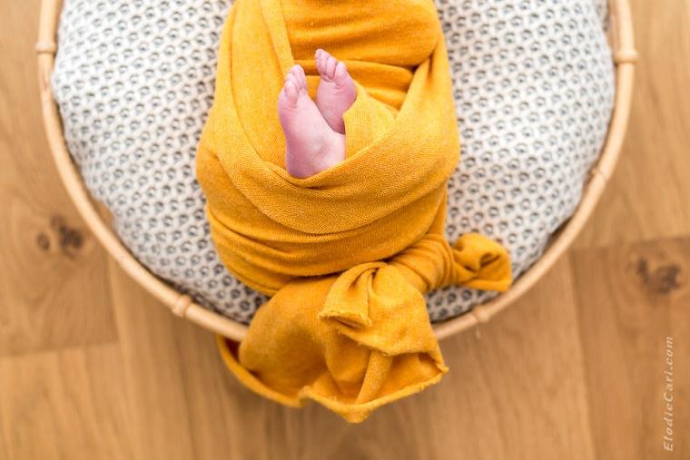photographe-bebe-newborn-posing-alsace-colmar-13