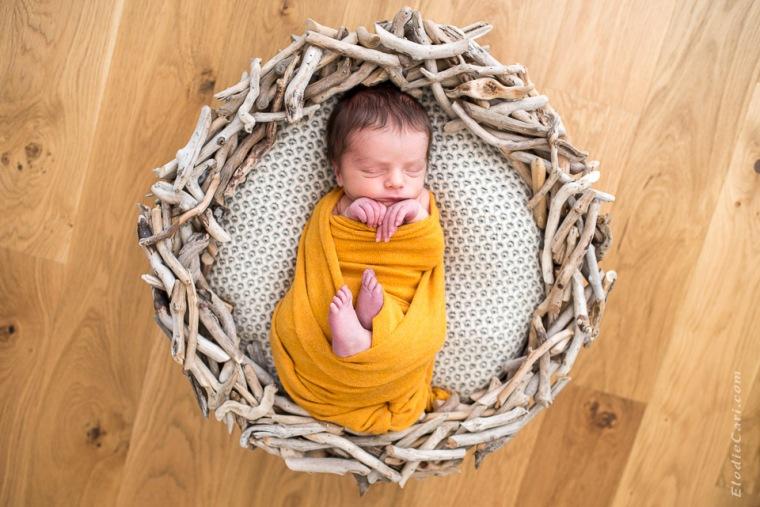 photographe-bebe-newborn-posing-alsace-colmar-15