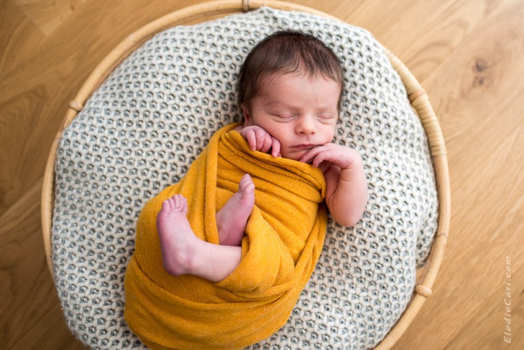 photographe-bebe-newborn-posing-alsace-colmar-16