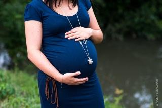 photographe-grossesse-alsace-1