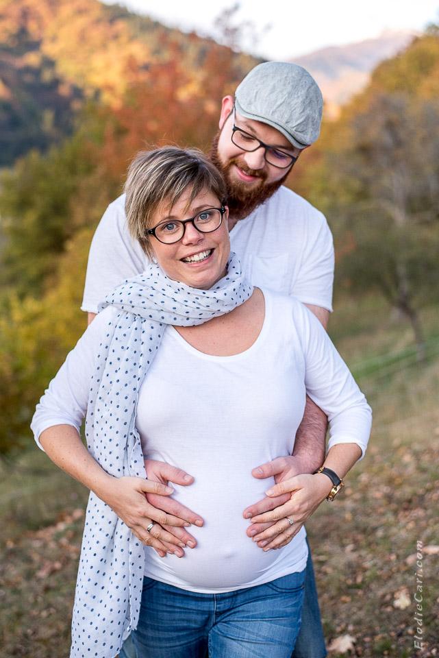 photographe-grossesse-maternite-alsace-haut-rhin-mulhouse-1