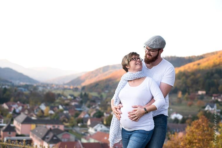 photographe-grossesse-maternite-alsace-haut-rhin-mulhouse-2
