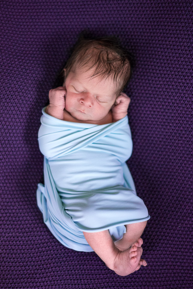 photographe-bebe-alsace-1