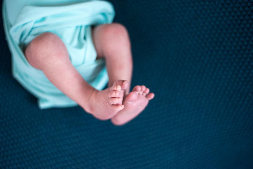 photographe-bebe-alsace-5