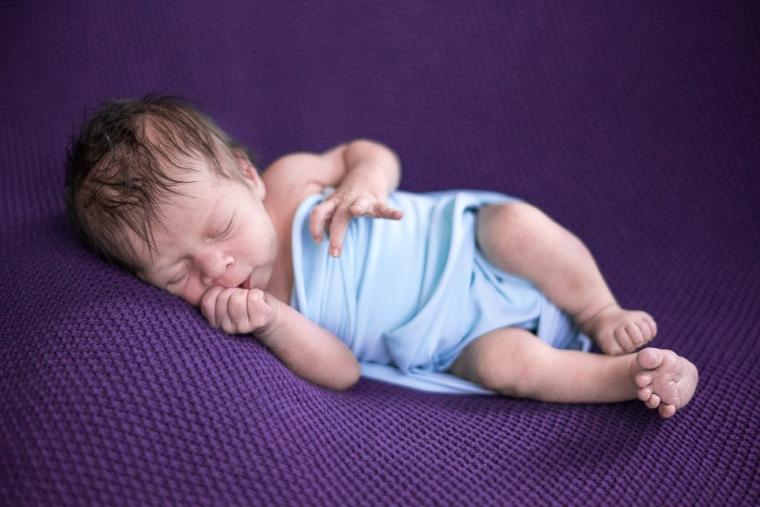 photographe-bebe-alsace-6