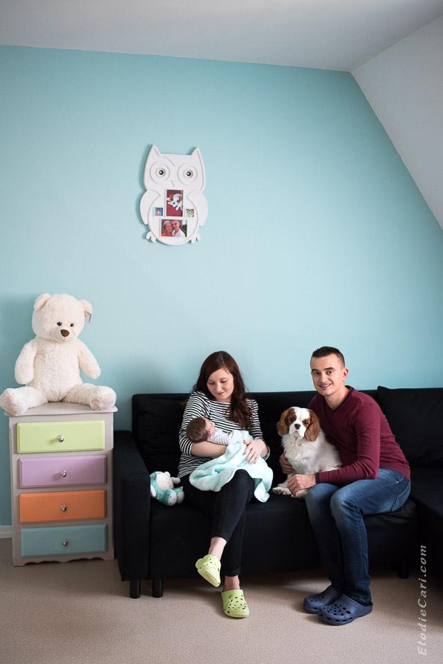 photographe-bebe-famille-lifestyle-6