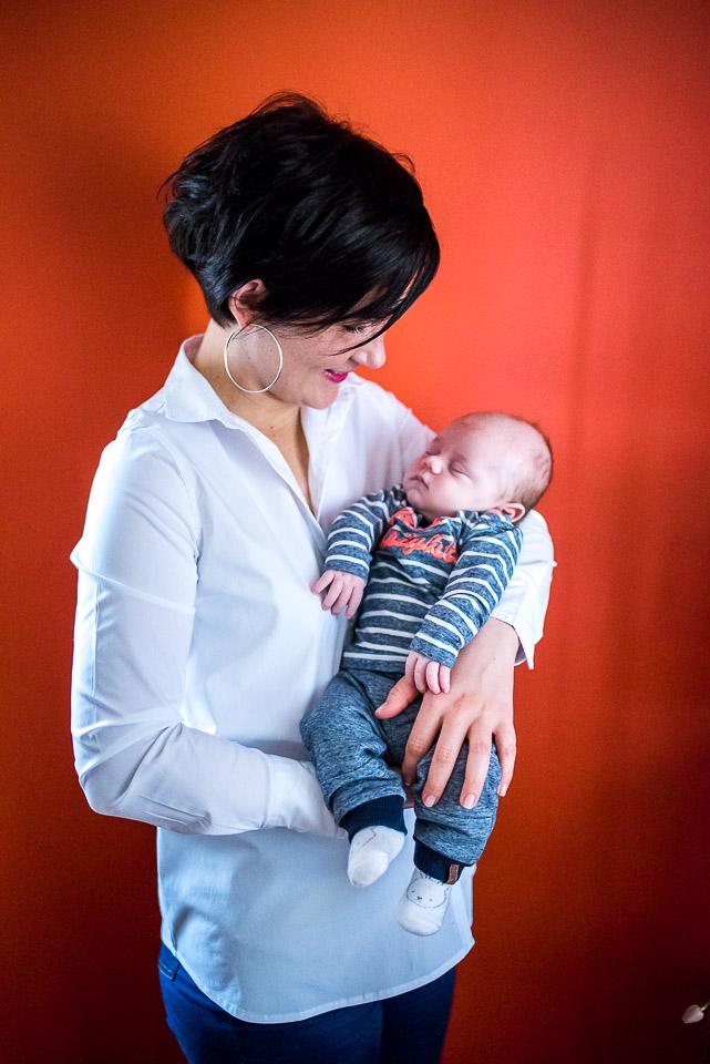 photographe-bebe-famille-lifestyle-belfort-4