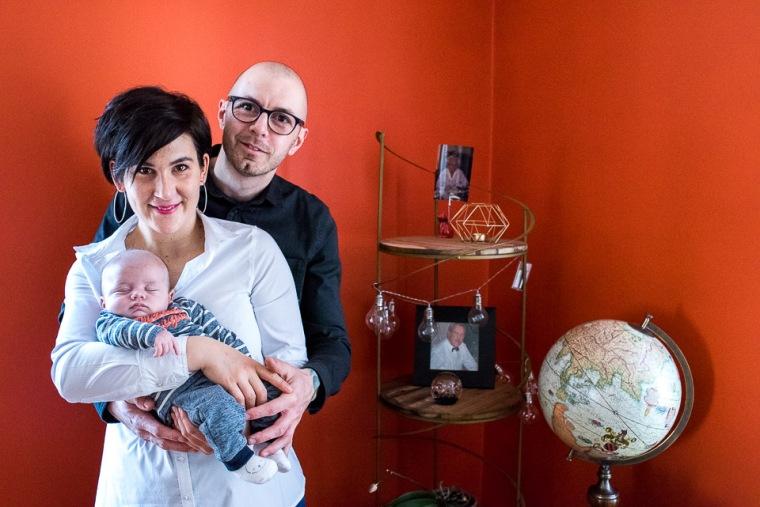 photographe-bebe-famille-lifestyle-belfort-5